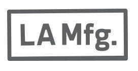 LA mfg